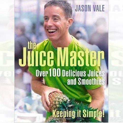 jason-vale-juice-master-collection-keeping-it-simple-juice-yourself-slim-the-funky-fresh-juice-3-books-set-[3]-81072-p