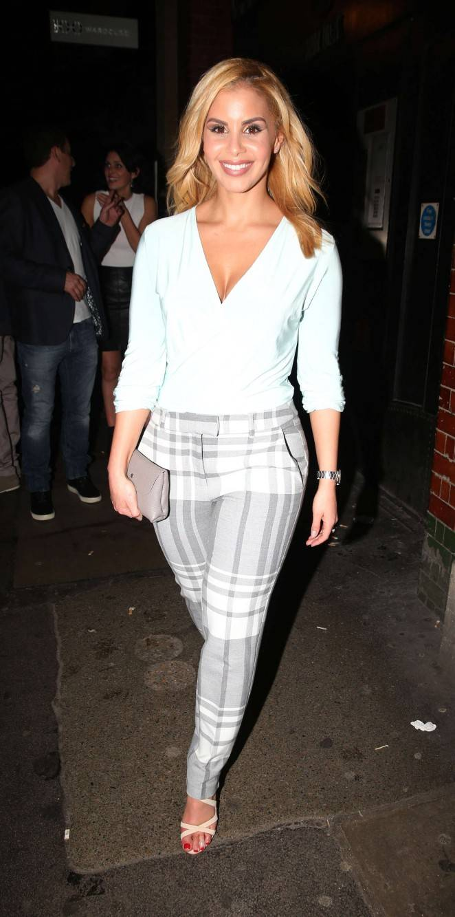 Shanie-Ryan-at-the-launch-of-100-Wardour-Street--02-662x1333