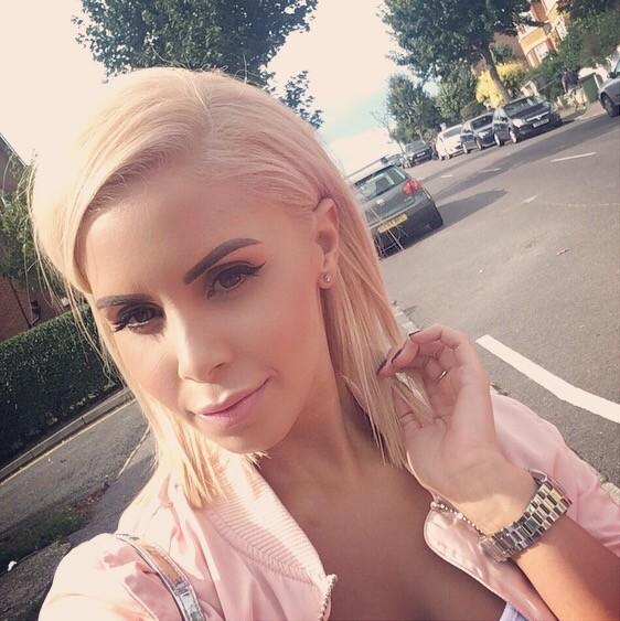 Qvc Beauty Shanie Ryan